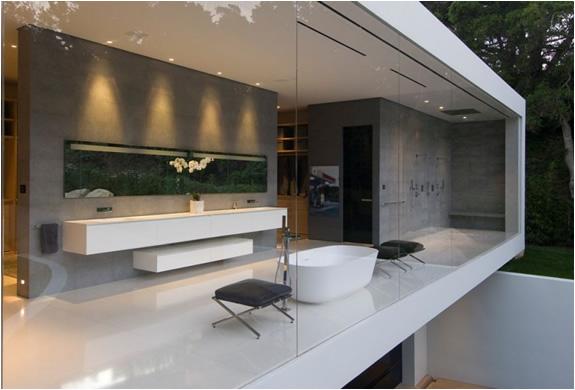 img_glass_pavillion_house_4.jpg | Image