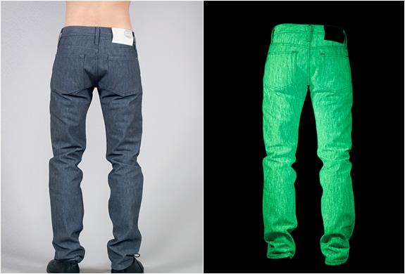 img_glow_in_the_dark_jeans_2.jpg | Image