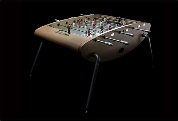 img_god_v_evil_football_table_3.jpg   Image