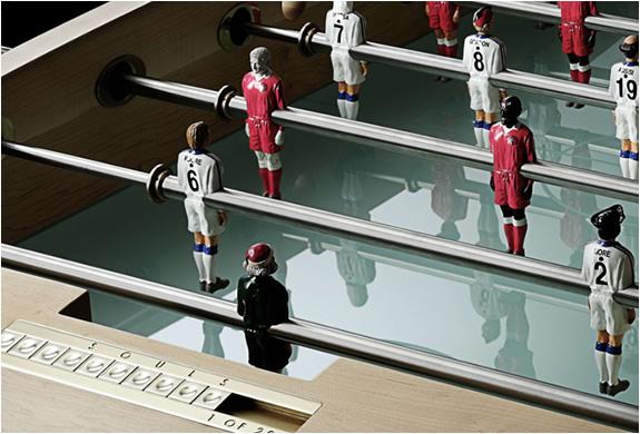 img_god_v_evil_football_table_4.jpg   Image
