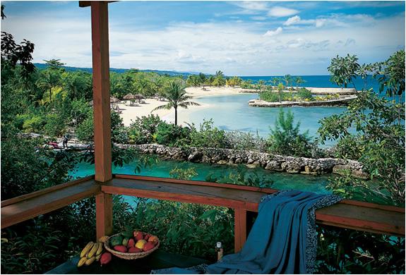 img_goldeneye_resort_jamaica_3.jpg | Image