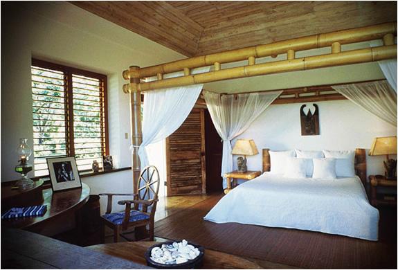 img_goldeneye_resort_jamaica_4.jpg | Image