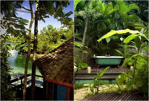 img_goldeneye_resort_jamaica_5.jpg | Image
