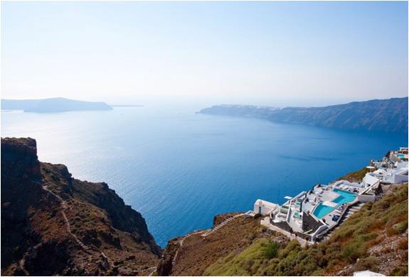 img_grace_hotel_santorini_greece_2.jpg | Image