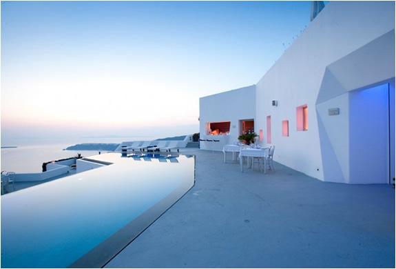 img_grace_hotel_santorini_greece_3.jpg | Image