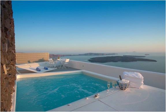 img_grace_hotel_santorini_greece_5.jpg | Image