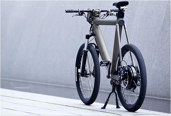 img_grace_urban_e_bike_2.jpg | Image