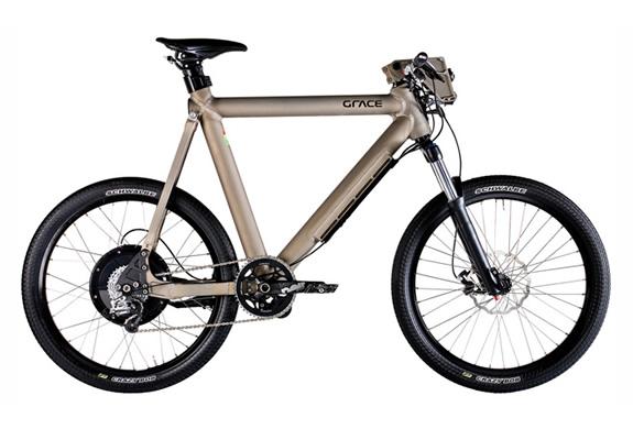 img_grace_urban_e_bike_3.jpg | Image
