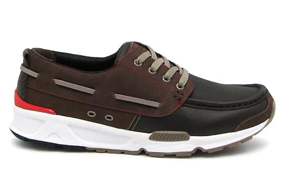 img_gravis_monacle_sneakers_2.jpg | Image