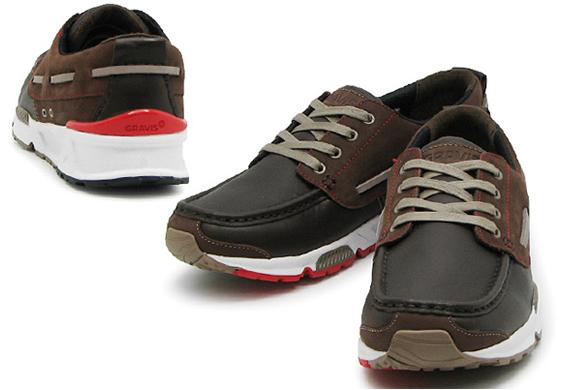 img_gravis_monacle_sneakers_3.jpg | Image