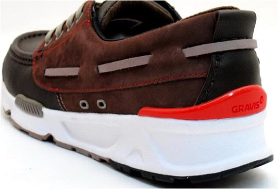 img_gravis_monacle_sneakers_4.jpg | Image
