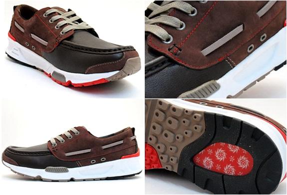img_gravis_monacle_sneakers_5.jpg | Image