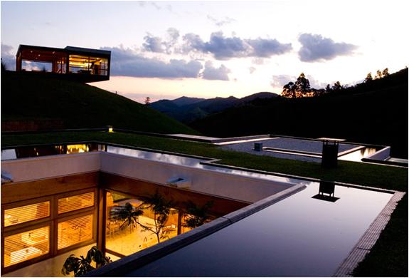 img_grid_house_4.jpg | Image