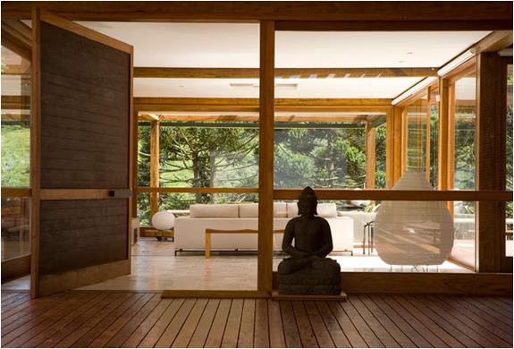 img_grid_house_5.jpg | Image