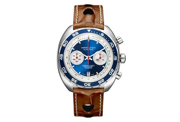 img_hamilton_pan_europ_chronograph_2.jpg | Image