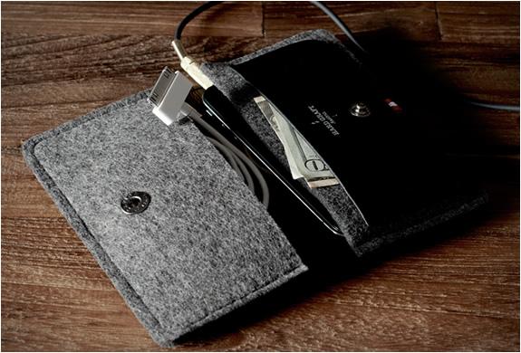 img_hard_graft_phone_fold_wallet_2.jpg | Image
