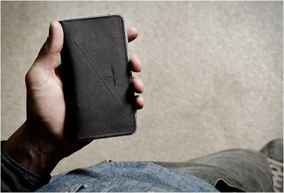 img_hard_graft_phone_fold_wallet_4.jpg | Image