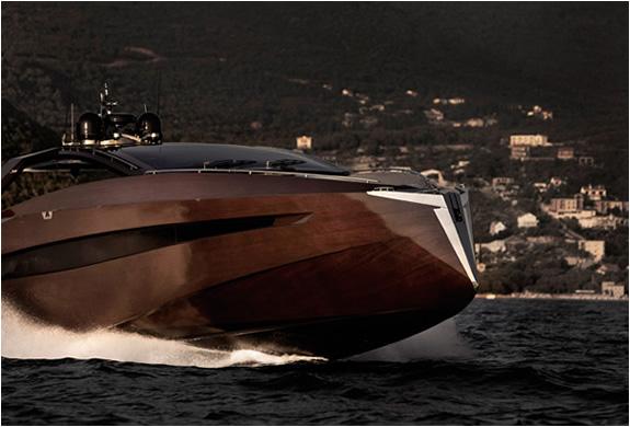 img_hedonist_yacht_artofkinetik_2.jpg | Image