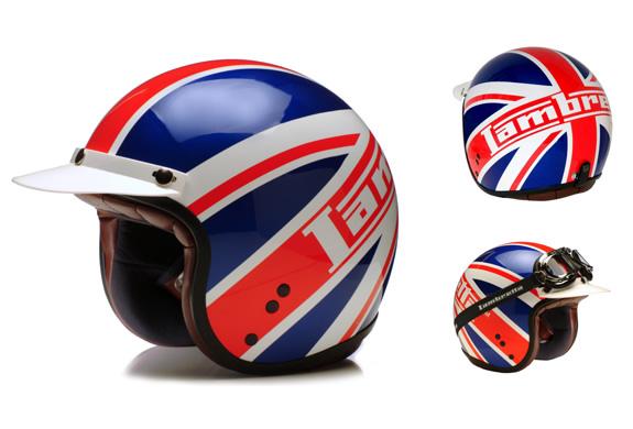 img_heritage_helmets_2.jpg | Image