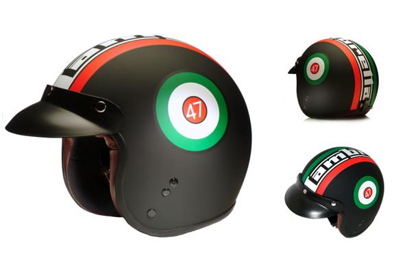 img_heritage_helmets_3.jpg | Image