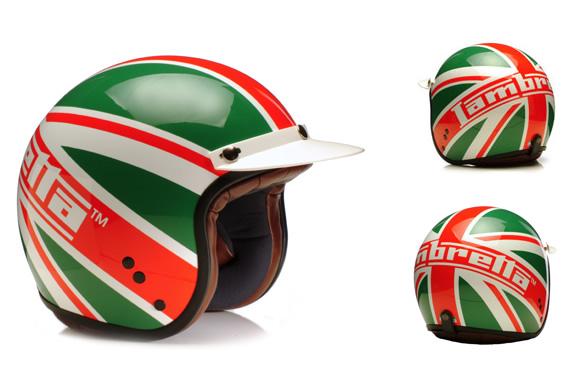 img_heritage_helmets_4.jpg | Image