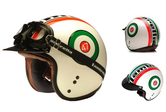 img_heritage_helmets_5.jpg | Image