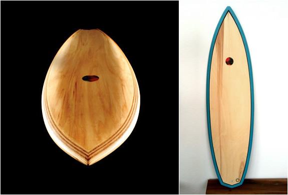 img_hess_surfboards_3.jpg | Image