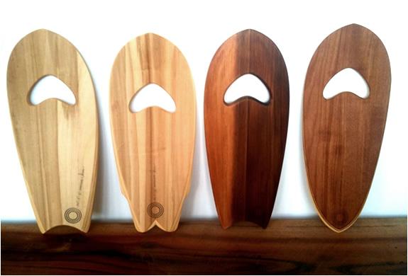 img_hess_surfboards_4.jpg | Image