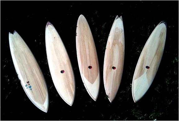 img_hess_surfboards_5.jpg | Image