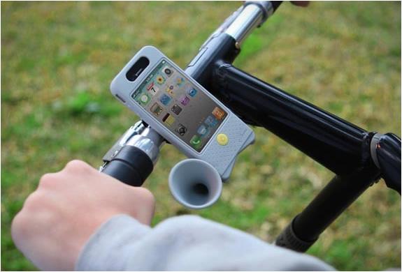 img_horn_bike_3.jpg | Image