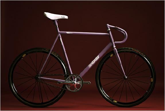 img_horse_cycles_2.jpg | Image
