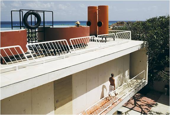 img_hotel_basico_mexico_2.jpg | Image