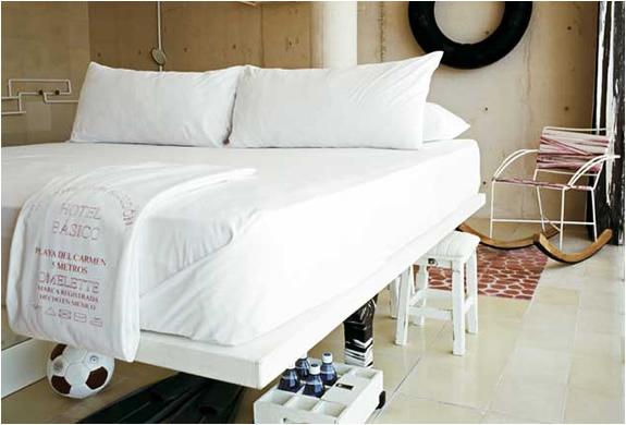 img_hotel_basico_mexico_4.jpg | Image