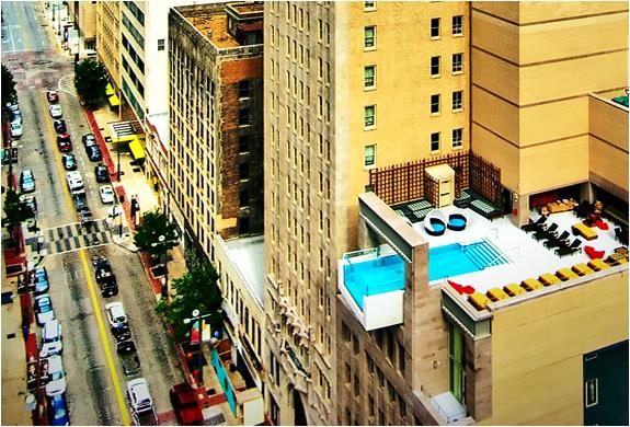 Img Hotel Joule Dallas 3 Jpg Image