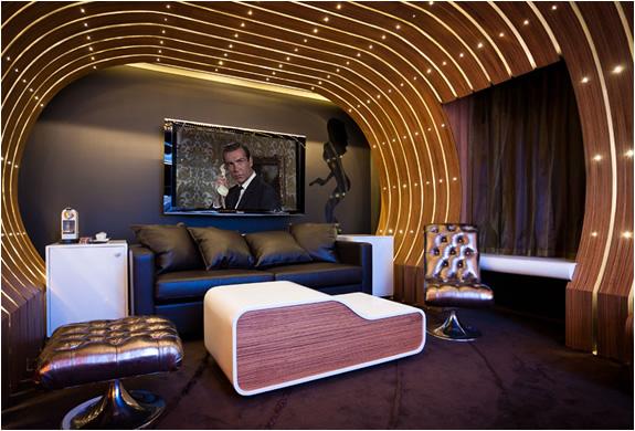 img_hotel_seven_paris_2.jpg | Image