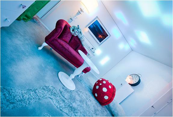 img_hotel_seven_paris_3.jpg | Image