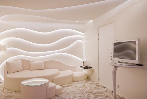 img_hotel_seven_paris_4.jpg | Image