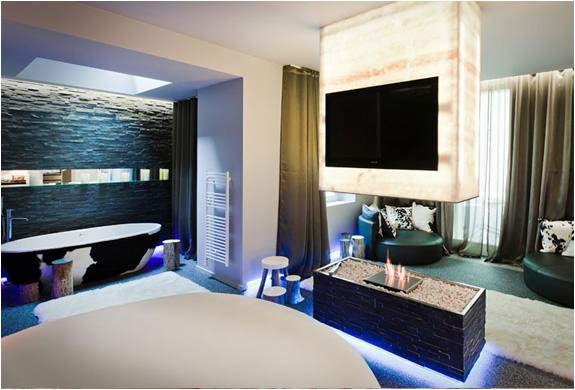 img_hotel_seven_paris_5.jpg | Image
