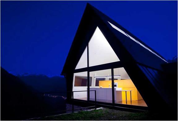 img_house_in_pyrenees_2.jpg | Image