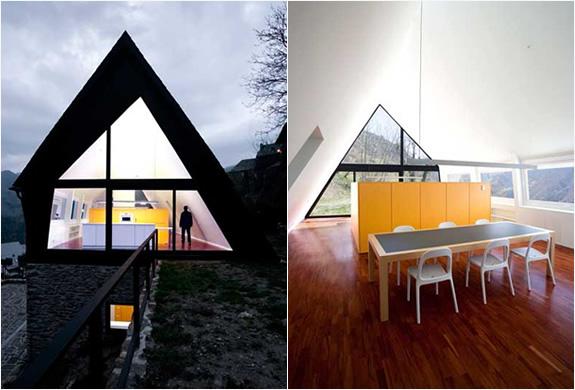 img_house_in_pyrenees_3.jpg | Image