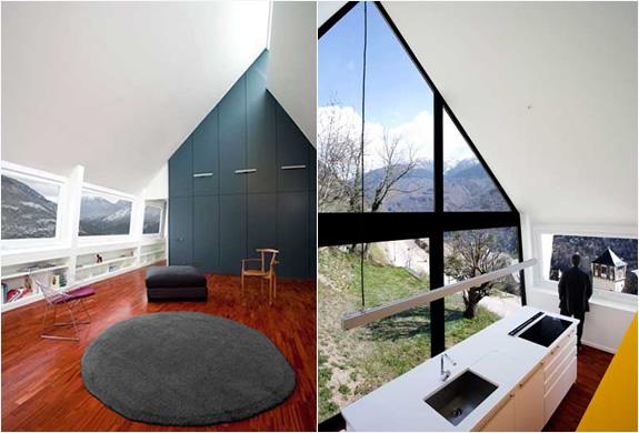 img_house_in_pyrenees_4.jpg | Image