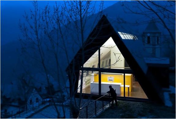 img_house_in_pyrenees_5.jpg | Image