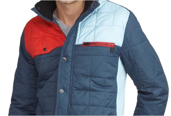 img_hurley_jacket_2.jpg | Image