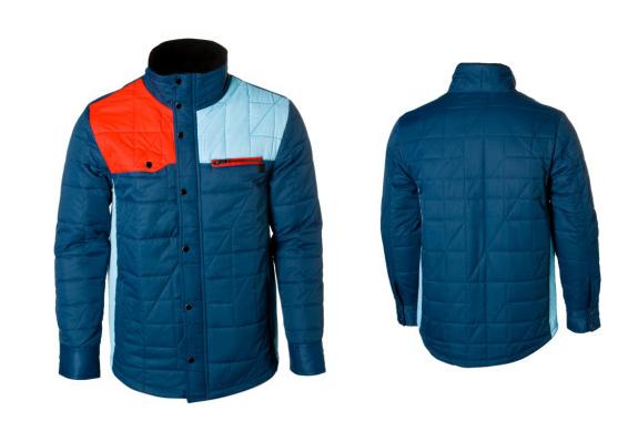 img_hurley_jacket_3.jpg | Image