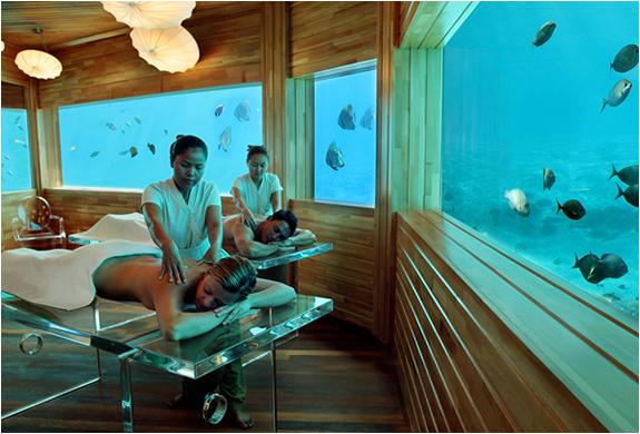 img_huvafen_fushi_maldives_5.jpg | Image