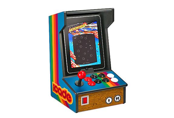 img_icade_ipad_arcade_cabinet_3.jpg | Image