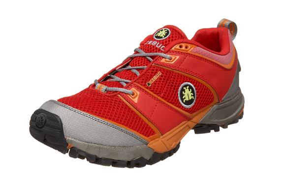 img_icebug_navigator_running_shoe_2.jpg | Image