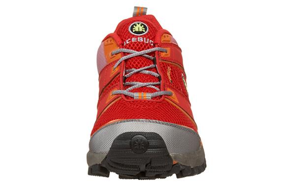 img_icebug_navigator_running_shoe_3.jpg | Image