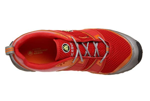 img_icebug_navigator_running_shoe_4.jpg | Image