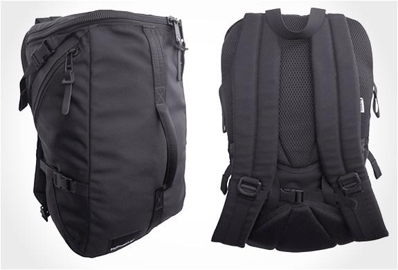 img_ignoble_lenore_capsule_backpack_3.jpg | Image